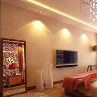 上海天堂龍裝潢設計公司在哪里