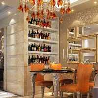 上海市家庭装修个人公积金可以提取吗