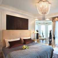 135平米房子简单装修价格