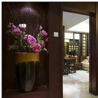 家居裝修風格解析不同風格效果不同