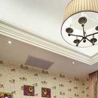 客厅过道吊顶有哪些讲究,客厅过道吊顶风