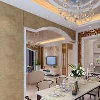 北京室内装饰设计选哪个团队好?