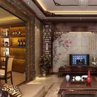 别墅装饰,超别墅设计工程,高端别墅装饰多少钱