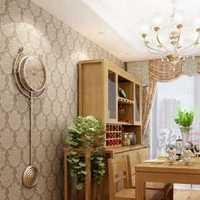 上海闵行区家庭装修什么风格好?