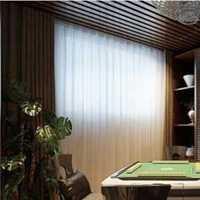 北京歐潤裝飾公司重慶分公司和一號家居裝飾哪個好