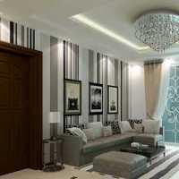 上海统居装饰的施工质量如何?
