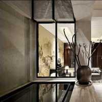 家里有套房子要装修,找上海朗域装饰怎么样?