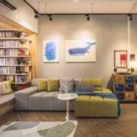 室内装饰企业资质等级施工,设计的年审时间?