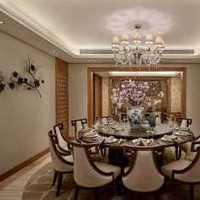 上海艾勇建筑装饰有限公司