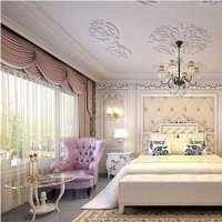 上海别墅设计多少钱一平米