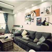 上海住房整体装修设计费用需要多少