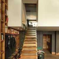 105平米三室一厅毛坯房装修的所有材料