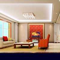 哈尔滨装修房子如何省钱?