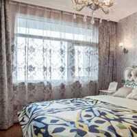 DB31/30-2003《上海市住宅装饰装修验收新标准》