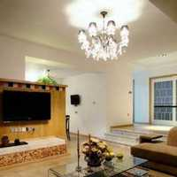 上海最专业的室内家装设计公司是哪家?