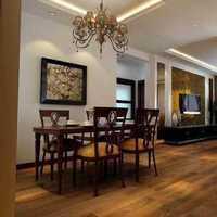 上海别墅装修设计公司哪个好?