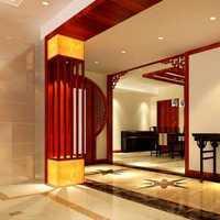 2018年广州建筑装饰材料展览会什么时间