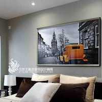 上海别墅装修清包多少钱1平方?