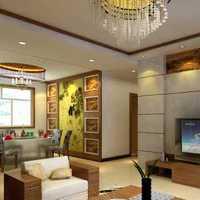 上海几多装饰设计工程有限公司怎么样