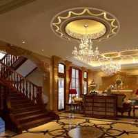 深圳紅石別墅裝飾設計有限公司法人代表是誰