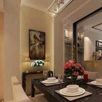上海旧房翻新装修厨房卫生间翻新有多贵