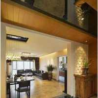 开发商精装修的房子收房需要注意什么