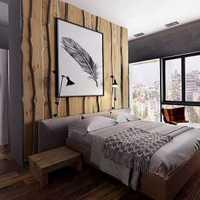 上海哪家装修公司转作别墅装饰设计?