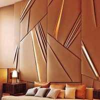 上海喆益建筑装饰工程有限公司装修质量怎么样