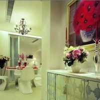 上海软装饰设计怎么收费