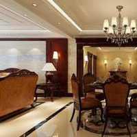 上海装修装饰资质多少钱 上海装修装饰资质办理