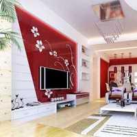 我有個150平米的房子在保利葉上海請問裝修下來要