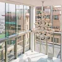 上海家怡建筑设计工程有限公司装修质量如何