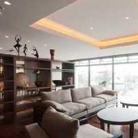 上海景沼装饰集团是一家怎样的企业?