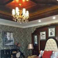 酒店装修施工许可证办理流程
