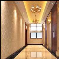 連體別墅三層設計圖
