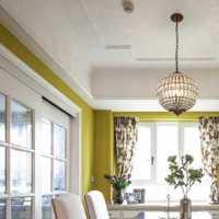 如何選擇客廳地板上海龍目裝飾推薦