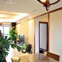 上海水电装修怎么收费
