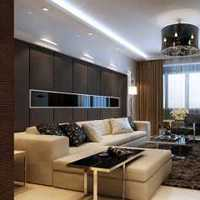 上海市室内装饰行业标准室内装饰设计规范哪有买?