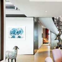 上海刚装修完的房子保洁玻玻璃窗清洁清洗怎么收费