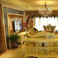 上海叠加别墅有什么特点?