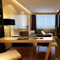 上海有哪些比较专业的办公室装修公司?