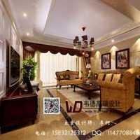 上海统居装饰谁上过当?