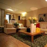 欧式客厅,沙发背景用长城油画还是用红杉树油画合...