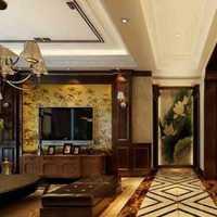 哈尔滨别墅装修设计哪家便宜?