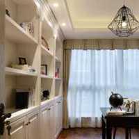 上海闵行哪里的卧室装修的比较好?