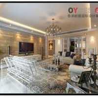 上海金山区装潢公司推荐 金山装修公司 求行家解答