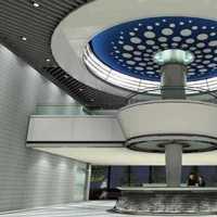 上海室内效果图设计培训在哪好?