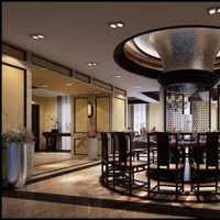 上海别墅装潢选哪家