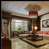 上海新房装修在装修平台发招标能得到哪些免...