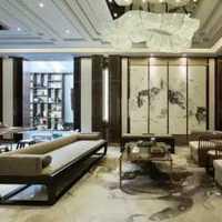 为什么要购买上海旭日梅兰装饰玻璃有限公司的艺术...